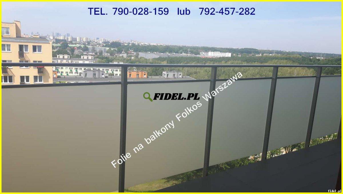 Folie okienne Warszawa-Oklejanie szyb: matowe, dekoracyjne, przeciwsłoneczne,lustro weneckie, folia anty UV