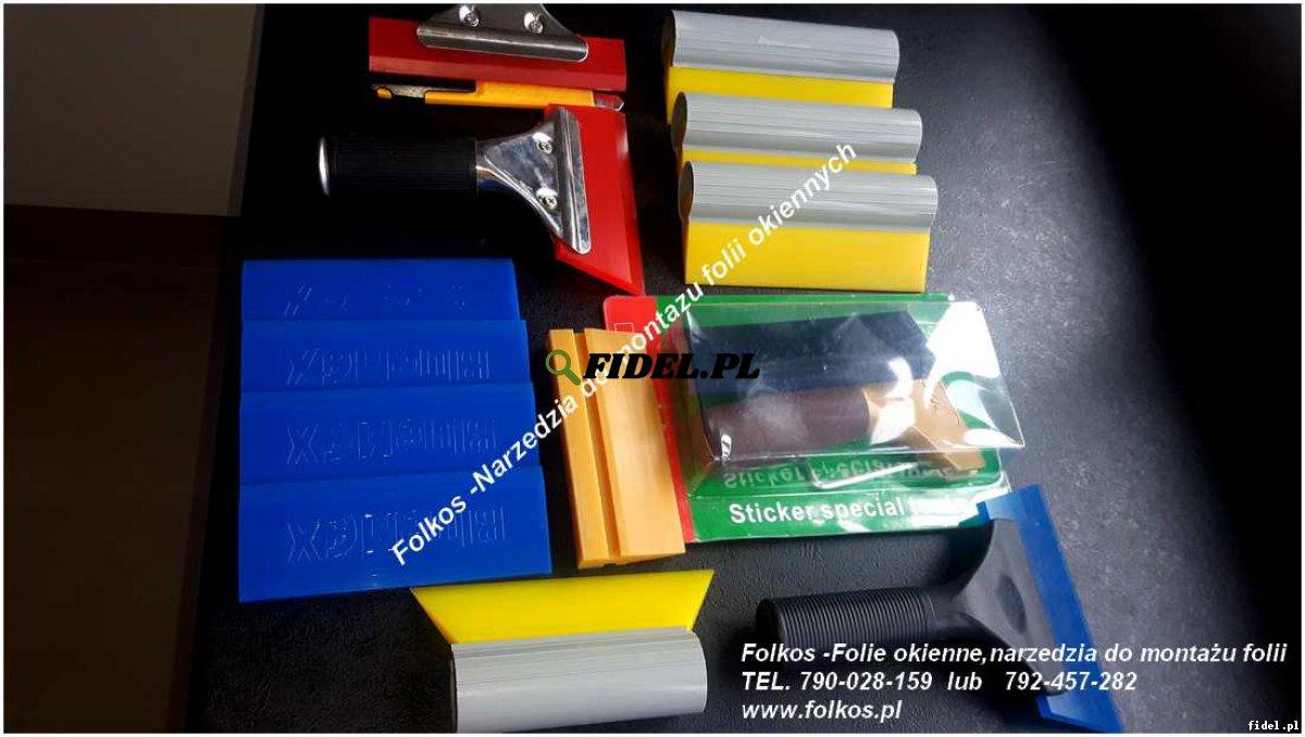 Folie bezpieczne i antywłamaniowe HACCP, BRC, BHP, PZH - Oklejanie szyb *szkło bezpieczne