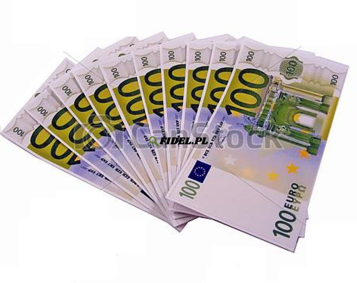 POŻYCZKA PRYWATNA i Kredyt Inwestycyjny.dla osób prywatnych i firm.(Wroclaw)