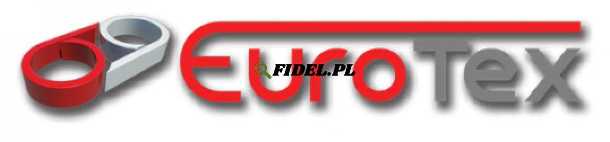 EUROTEX – taśmy transportujące i pasy napędowe