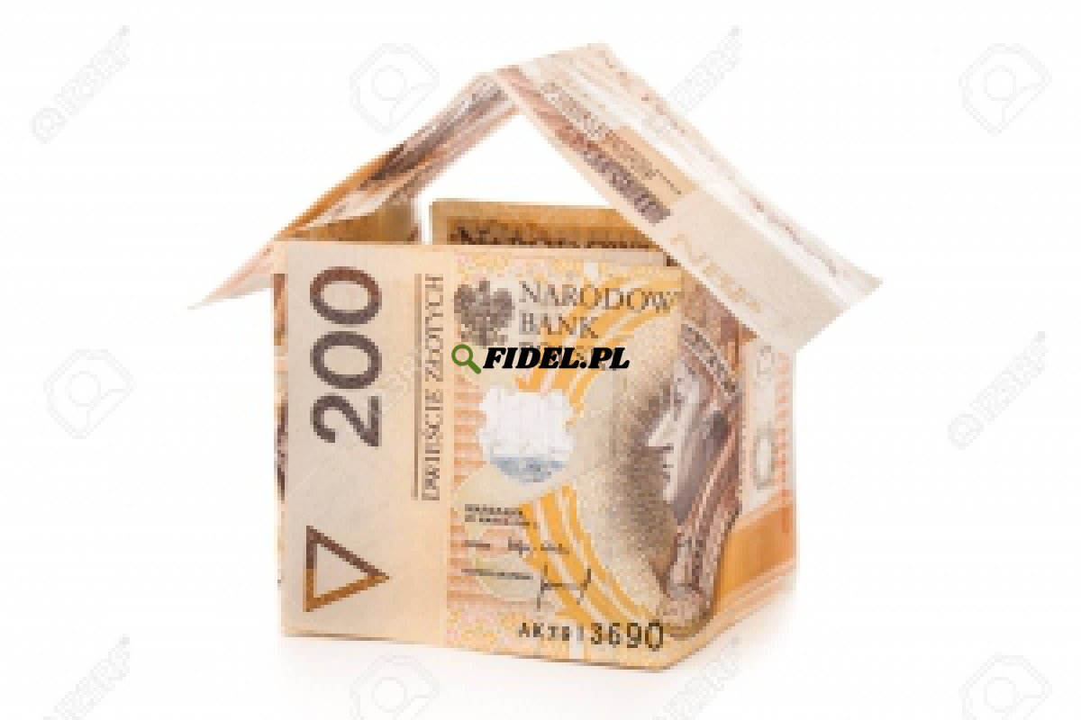 Uzyskaj finansowanie pożyczki