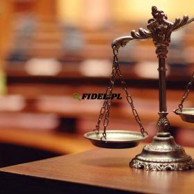 Adwokat, unieważnienie małżenstw kościelnych