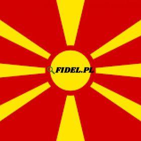 Tłumaczenia języka macedońskiego przysięgłe i zwykłe
