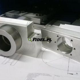 BPS SOLUTIONS - Frezowanie i Toczenie CNC, Obróbka Skrawaniem i Elektroerozyjna