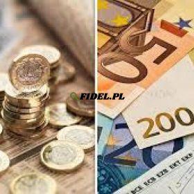 Oferuję pożyczkę w wysokości od 10.000 do 50.000.000 zł