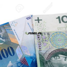 Udzielanie pożyczek i rzetelna inwestycja