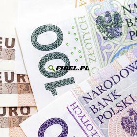Prywatne pożyczki i rzetelna i szybka inwestycja w 48 godzin! od 6.000 do 950.000.000 zl / GBP .