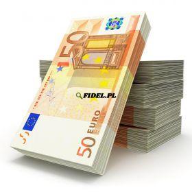 Kredyty i inwestycje prywatne od 5 000 do 850 000 000 zl / EURO