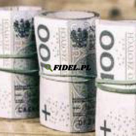 Pożyczka niebankowa