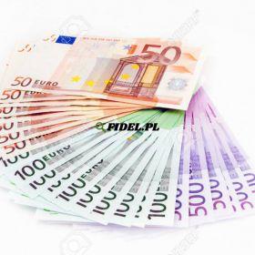 Oferta inwestycyjna dla firm od 10.000 do 995.000.000 PLN / EUR