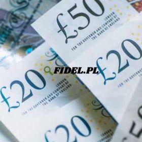 Oferujemy poważne pożyczki gotówkowe od 9.000 do 900.000.000 PLN / GBP
