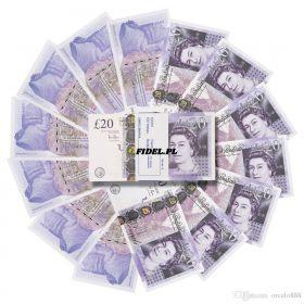  Oferujemy poważne pożyczki gotówkowe od 5.000 do 800.000.000 PLN / GBP