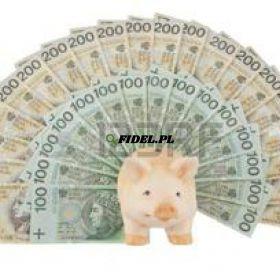 Pożyczka, Inwestycja / rolnictwo, przemysł, nieruchomości od 6.000 do 990.000.000 PLN / EURO