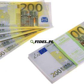 Prywatne pożyczki i inwestycje prywatne od 5 000 do 800 000 000 PLN / €