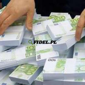 Prywatne pozyczki i inwestycje prywatne od 5 000 do 800 000 000 PLN / €