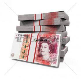 Oferujemy poważne pożyczki gotówkowe od 5.000 do 800.000.000 PLN / £