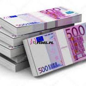 Kredyty i inwestycje prywatne od 6 000 do 850 000 000 zl / EURO