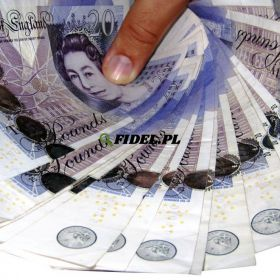  Jestem gotów zainwestowac w kazde zyskowne przedsiewziecie od 6.000 do 850.000.000 zl / £.