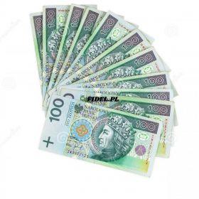 POŻYCZKA PRYWATNA i Kredyt Inwestycyjny.dla osób prywatnych i firm.