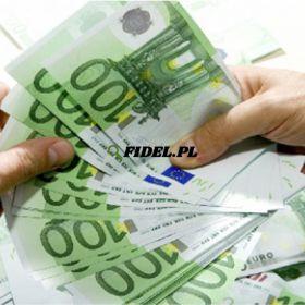 POZYCZKA PRYWATNA i Kredyt Inwestycyjny.dla osób prywatnych i firm.(Rzeszów)