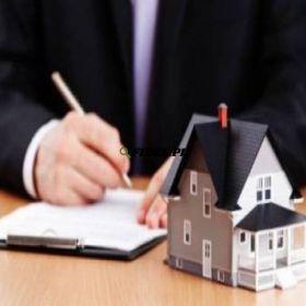  Inwestycje, pożyczki, finansowanie projektu
