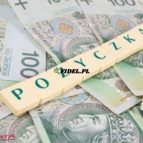 Kredyty pozabankowe / Pożyczki prywatne