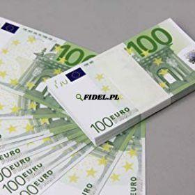 Finansowanie oferty pożyczki jest poważne i uczciwe