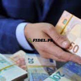 POŻYCZKA PRYWATNA i Kredyt Inwestycyjny.dla osób prywatnych i firm.(Kalisz)