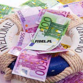 POŻYCZKA PRYWATNA i Kredyt Inwestycyjny dla osób prywatnych i firm.(Koszalin)
