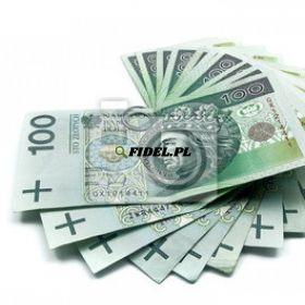 POŻYCZKA PRYWATNA i Kredyt Inwestycyjny.dla osób prywatnych i firm.(Elblag)