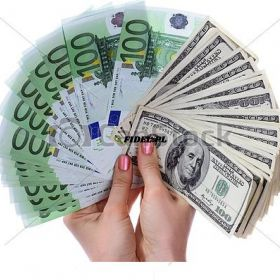 Oferta pożyczki od 9000 do 950.000.000 zl / € / £