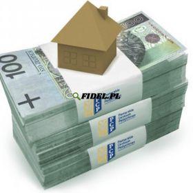 Wreszcie prosta i szybka pożyczka oferta dla Ciebie!