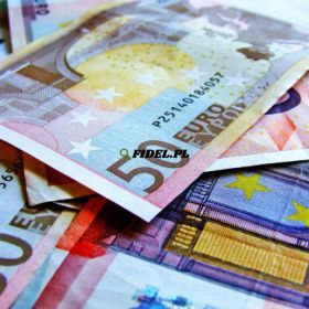 Unikalna oferta od 6.000 do 500 000 000 PLN / EURO