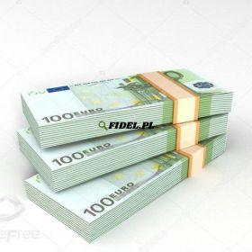 Oferujemy prywatne pożyczki dla firm i osób prywatnych