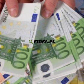 Pożyczka krajowa na wzrost gospodarczy