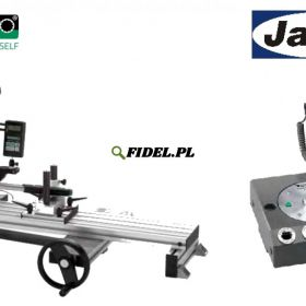 Kalibrowanie narzędzi dynamometrycznych Przeglądy, Naprawa - Jason s.c.