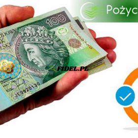 POŻYCZKI PRYWATNE dla osób prywatnych i firm całej Polski