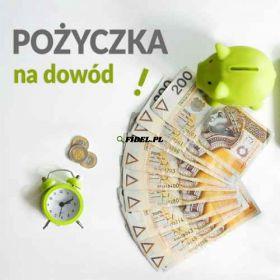 Oferuję pożyczki i inwestycje prywatne od 10000 do 90000000 zl / EURO