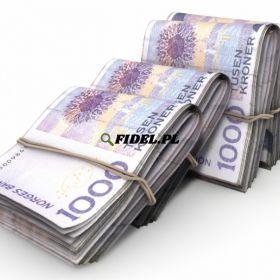 Oferuję pożyczki i inwestycje prywatne od 10.000 do 95.000.000 zl / GBP