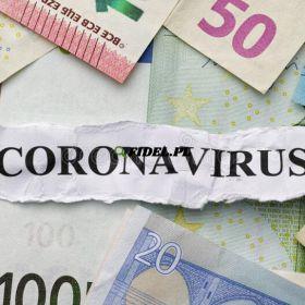 COVID19 I jego pozytywna strona dla kredytobiorców