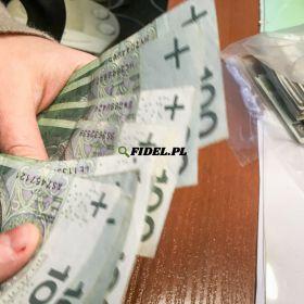 Czy napotykasz trudności finansowe i potrzebujesz pomocy finansowej?