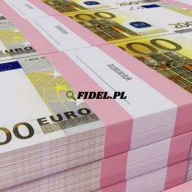 Kredyty i inwestycje prywatne od 8.000 do 850 500 000 zl / EURO