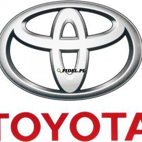 Kupię Twoją Toyotę Carina Avensis Corolla e9 e10 e11 e12