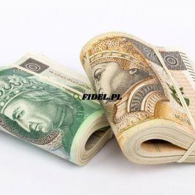 POŻYCZKA PRYWATNA i Kredyt Inwestycyjny.dla osób prywatnych i firm.(Bialystok)