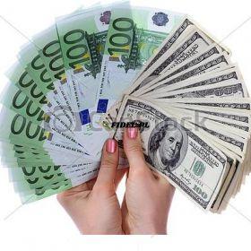 Oferta kredytowa i inwestycyjna od 9.000 do 950 000 000 zl / € / £