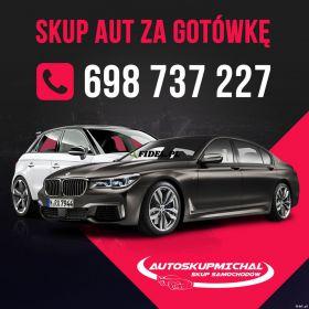 Skup Aut#Skup Samochodów# Płock i Okolice