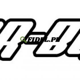 Tor-Bud – budownictwo kolejowe i przemysłowe