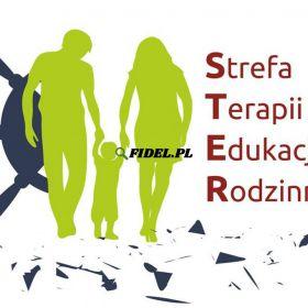Strefa Terapii i Edukacji Rodzinnej