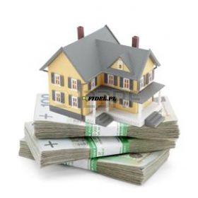 Pożyczki, konsolidacje, wyplaty pożyczek, profesjonalne doradztwo