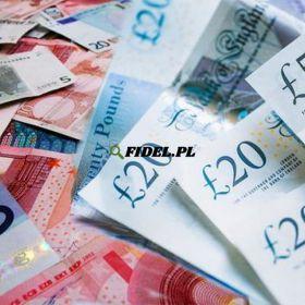 Oferuję pożyczki i inwestycje prywatne od 10.000 do 95.000.000 zl / EURO / GBP.